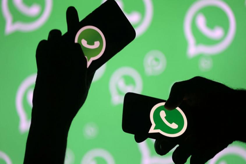 جلوگیری از هک شدن واتس آپ و اینستاگرام و تلگرام